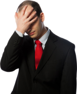 Unemployment Compensation Appeal Hearing - What If You Lose?